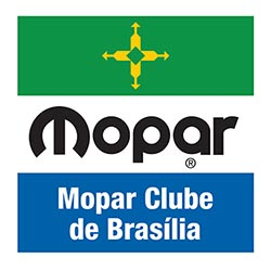 logo_mopar_clube2x