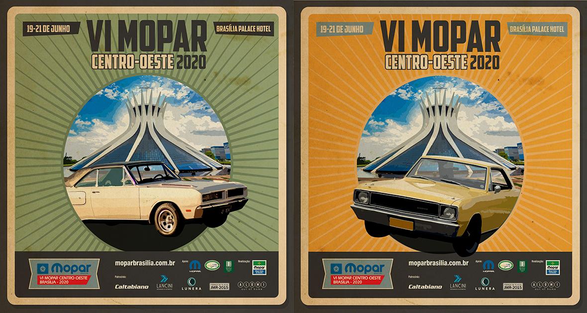 evento01-2020