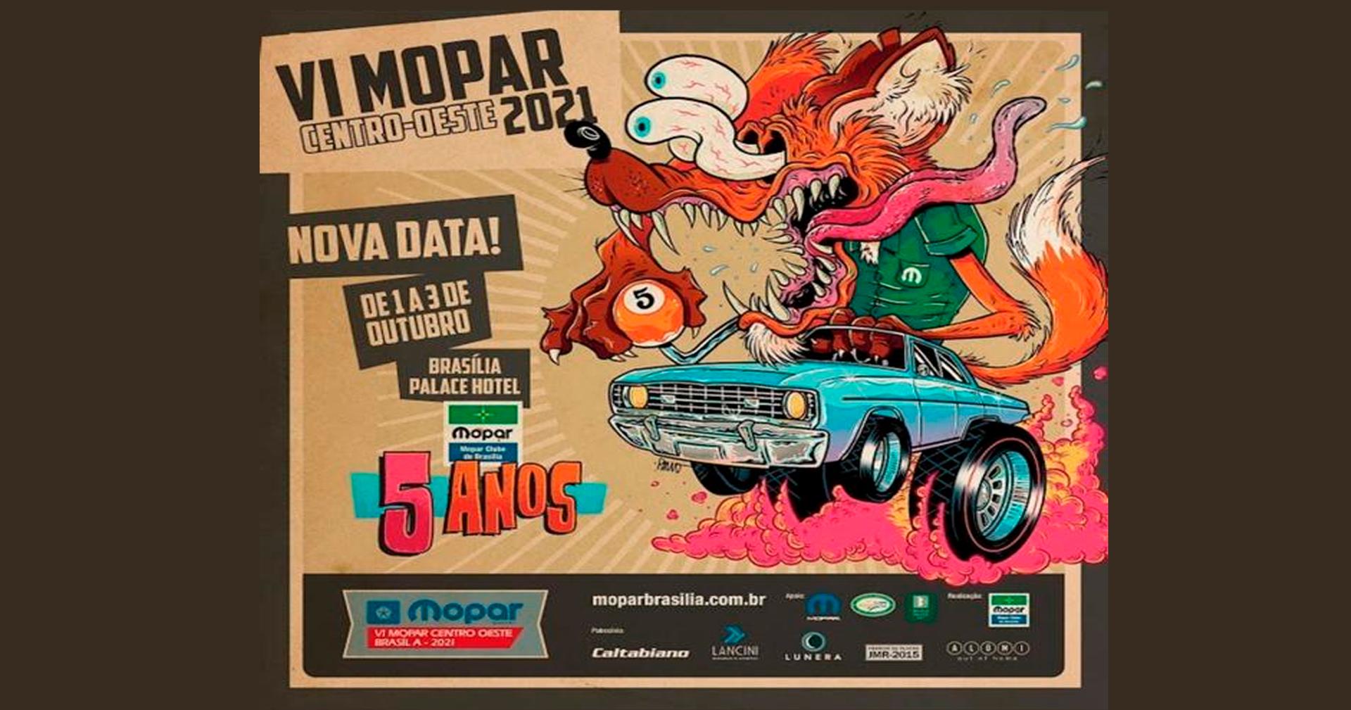 slide_mopar2021