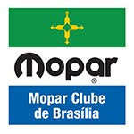 logo_mopar_clube